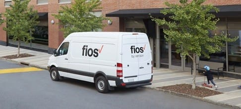Verizon Fios Business Internet Call 888 506 0371