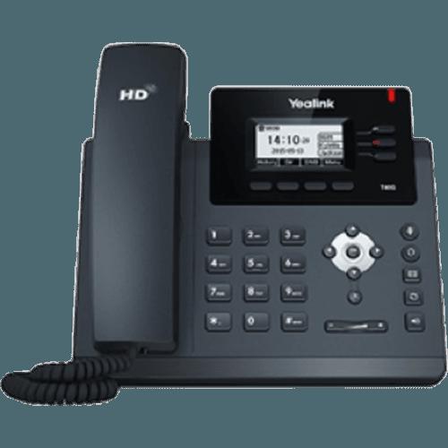 Verizon® Business Digital Voice | 888-506-0372