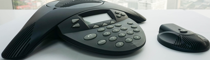 If You Think You Get Landlines, Then Read This