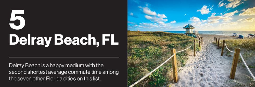 Delray Beach, FL image